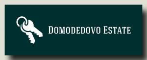 Domodedovo Estate