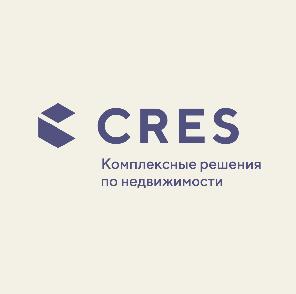 """КРЭС Консалтинг"""