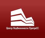 Центр Недвижимости ПрогреСС