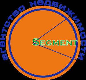 Сегмент