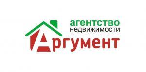Агенство недвижимости Аргумент