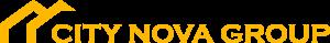 City Nova Group