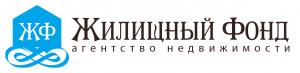 """""""Жилищный Фонд"""""""