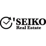 O'SEIKO Real Estate