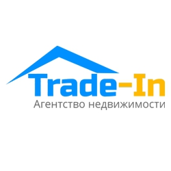 "Агентство недвижимости ""Trade-In"""