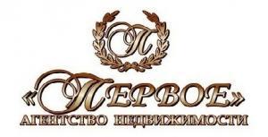 """""""Первое"""" агенство недвижимости"""