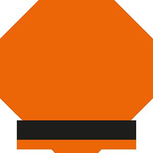 Центр недвижимости Куратор