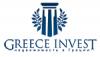 Greece Invest