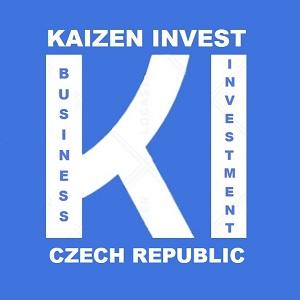 Kaizen Reality - Агентство недвижимости в Праге