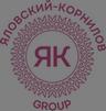 """Яловский-Корнилов GROUP-REALTY"""