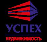 """""""УСПЕХ"""" Агентство недвижимости"""