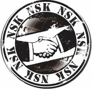 NSK-недвижимость