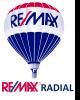 RE/MAX  Radial de Portugal
