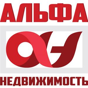 """Агентство """"Альфа-Недвижимость"""""""