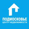"""""""Центр недвижимости Подмосковье"""""""