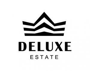 "Агентство недвижимости ""Deluxe-Estate"""
