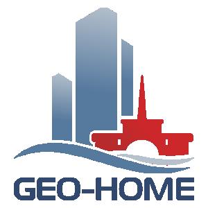 Geo-Home Ltd