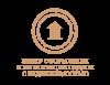 Центр оформления и регистрации сделок с недвижимостью