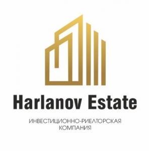 HARLANOV ESTATE