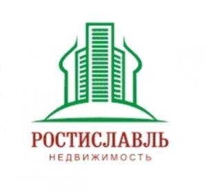 Ростиславль Недвижимость