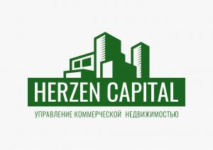 HERZEN CAPITAL