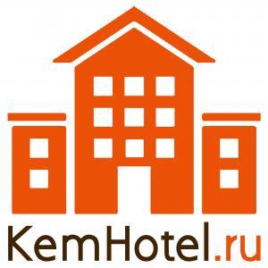 KemHotel