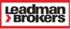 Leadman Brokers
