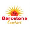 Barcelona Comfort Realty