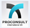 Berlin Proconsult International