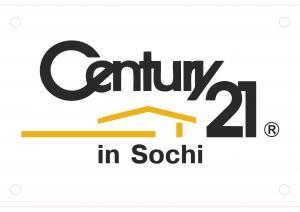 Century21 inSochi