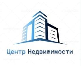 Центр Недвижимость