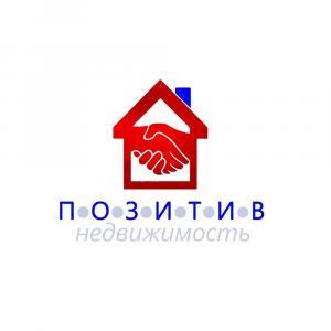 Агенство Недвижимости Позитив