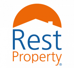 RestProperty