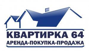 Квартирка64