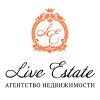 Live Estate