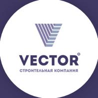 СК Вектор