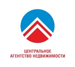 Центральное Агентство Недвижимости