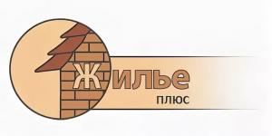 """АН """"Жилье Плюс"""""""