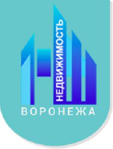 """""""Недвижимость Воронежа"""""""