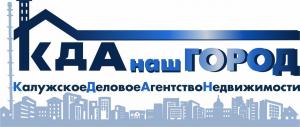 КДА наш Город