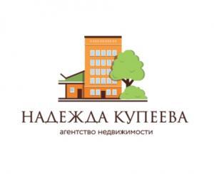 "АН ""Надежда Купеева"""