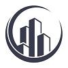 Домвеаль Агентство Недвижимости
