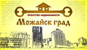 Можайск град
