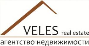 VELES real estate