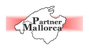 Partner-Mallorca