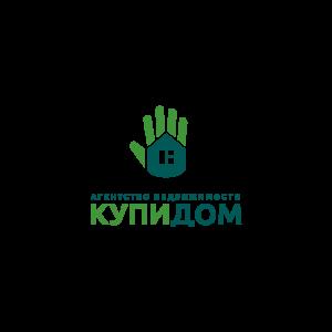 "АН ""Купидом"""
