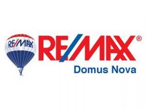 Remax Domus Nova