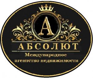 """Международное  Агентствот  Недвижимости  ""АБСОЛЮТ"""
