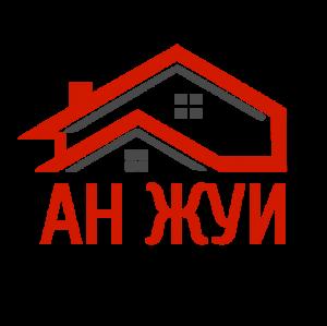 "ООО ""ЖУИ"""