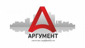 """Агентство недвижимости """"АРГУМЕНТ"""""""
